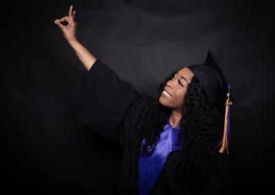 Scholarship10