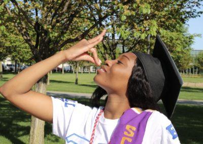Scholarship14