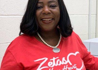 Zetas Have Heart 3